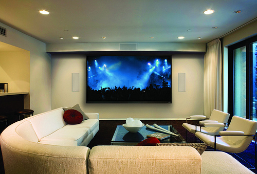 paradigmhometheater