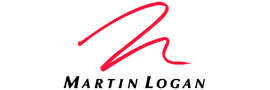 logo_martinlogan