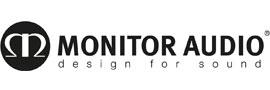 logo_monitoraudio
