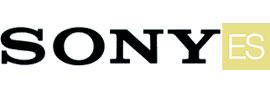 logo_sonyES