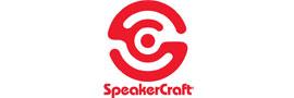 logo_speakercraft